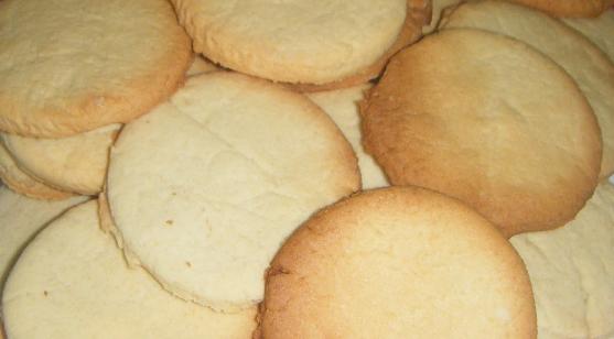 galletas-de-mantequilla-sin-gluten