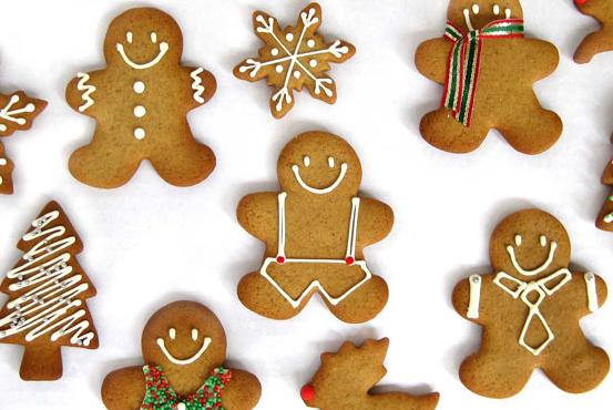 receta-de-galletas-para-navidad